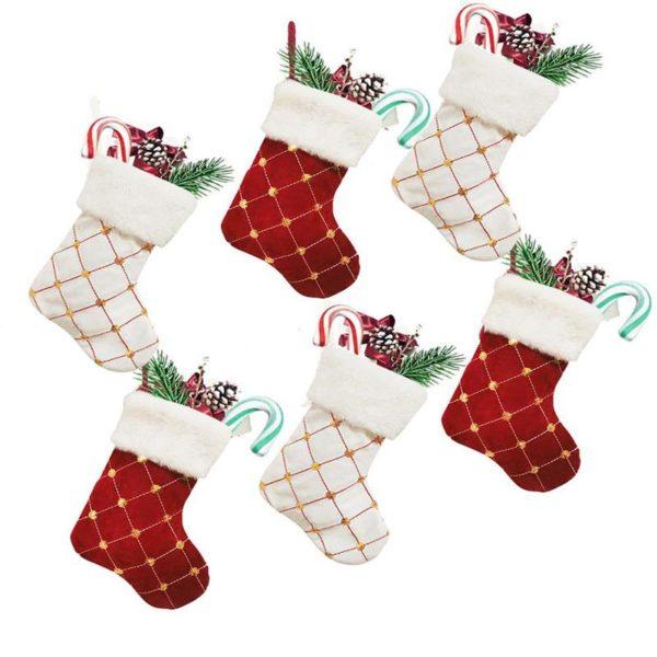 chaussettes-de-noel/chaussettes-de-noel-decoratives