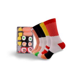 chaussettes-depareillees-sushi