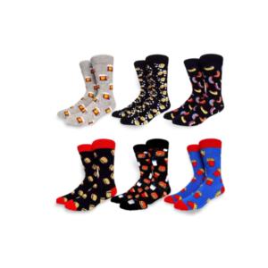 chaussettes-depareillees