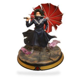 Figurine Feitan