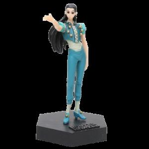 Hunter x Hunter Irumi Figurine