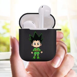 Coque Airpods Gon Miniature