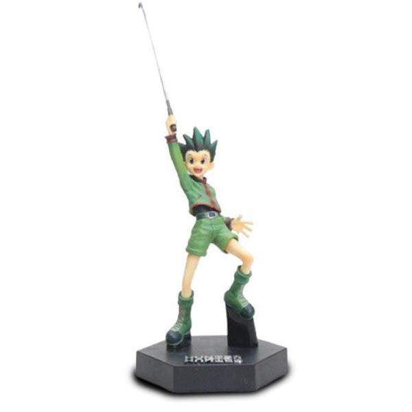 Figurine Gon