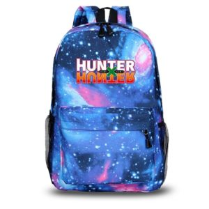 Cartable Hunter x Hunter